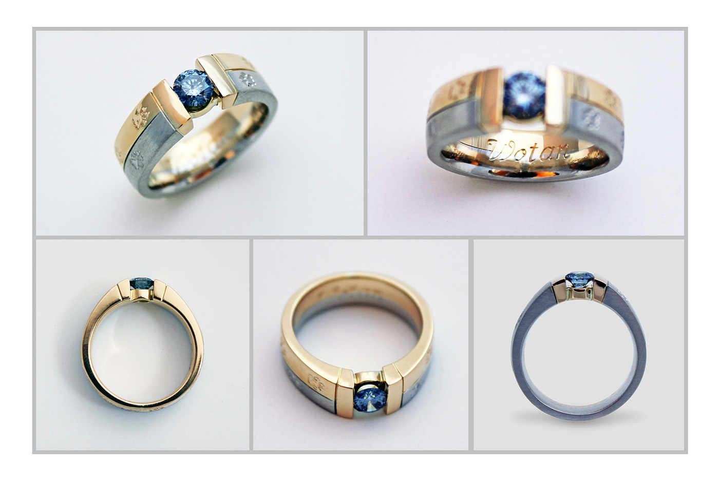 collage-ring-aschediamant